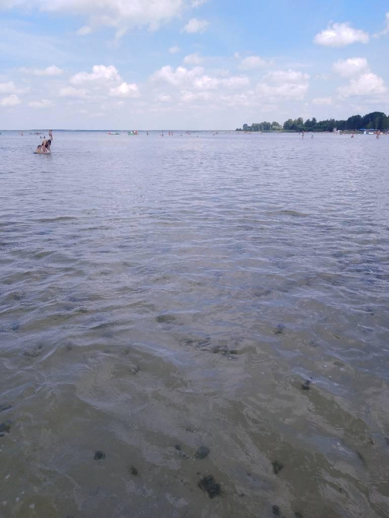 Озеро  photo Diana