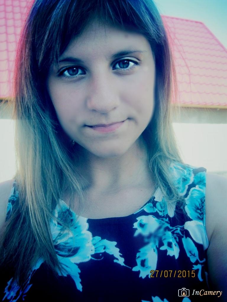 Photo lelya