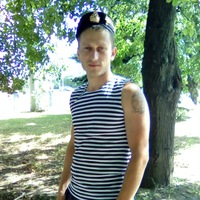 (@vosmerochka_egora) in InCamery.Ru