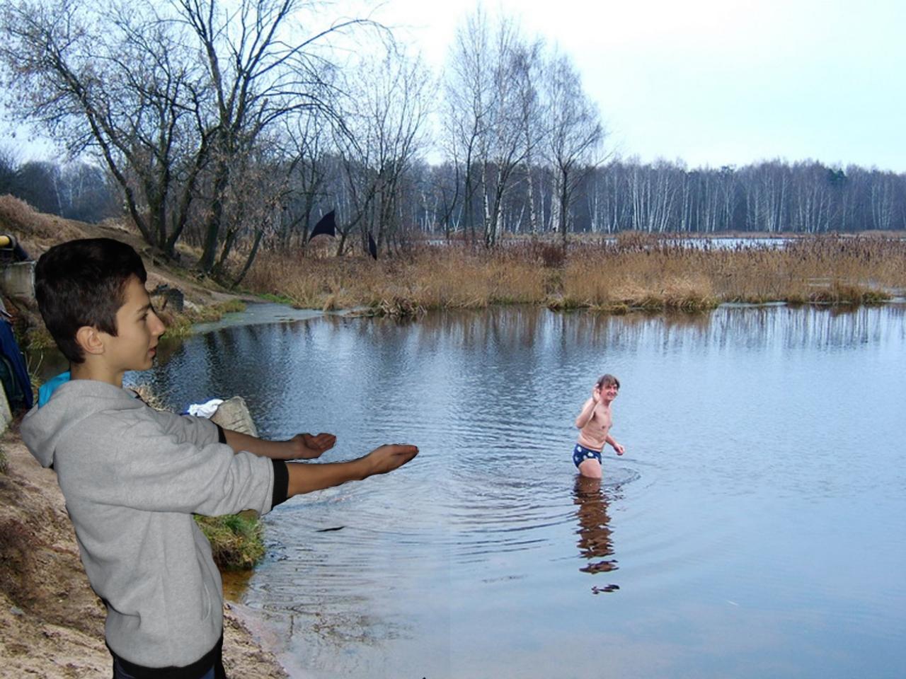 #фотошоплю #80лвл #шикарно #озеро #отдых #аха #четко #лето #россия #украина photo andrey