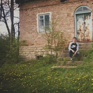 Photo andrey: #четкий #nike #автрия #почта1890 #2016 #весна #ок #Europe #европа #восточная #лайк