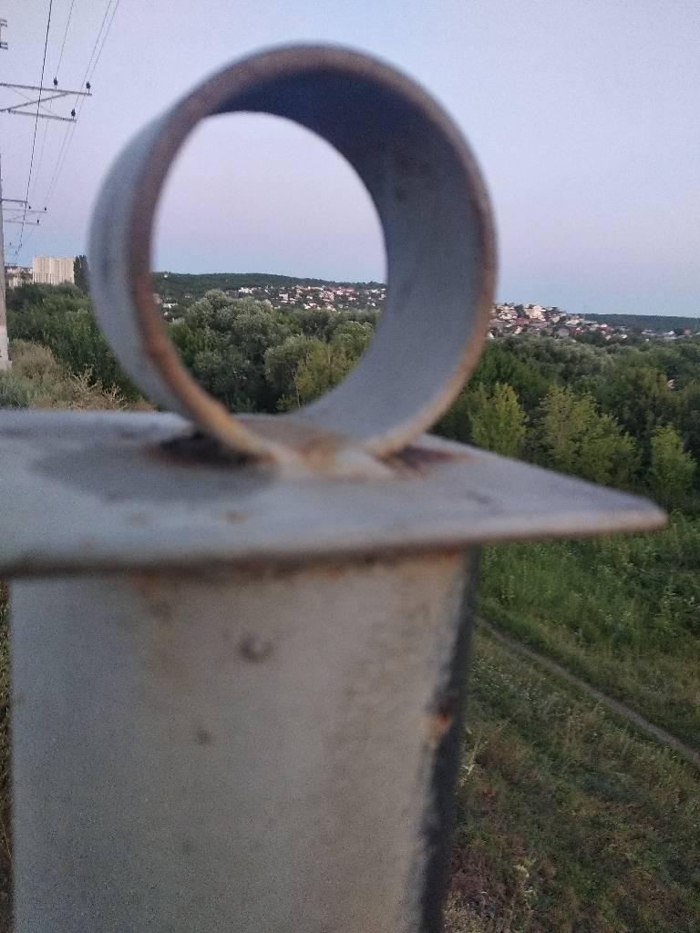 Photo Avareon