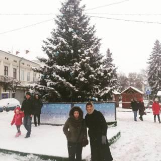 Photo 0971653183: зима 2020