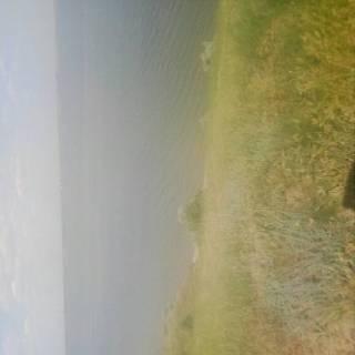 Photo ваня: Дніпробугський ліман
