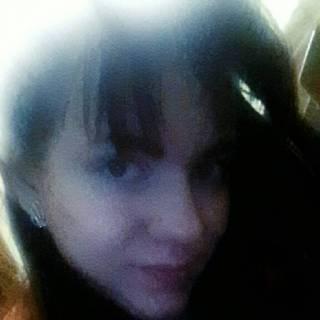 Photo Yulia: страдаю фігньою