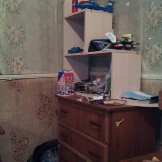 моя мебель фотография Виктор