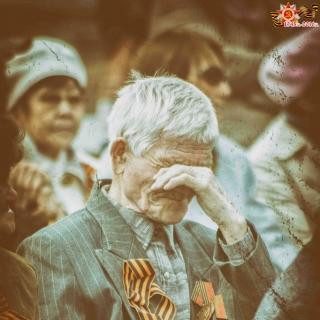 Фотография Дмитрий: Вечная память