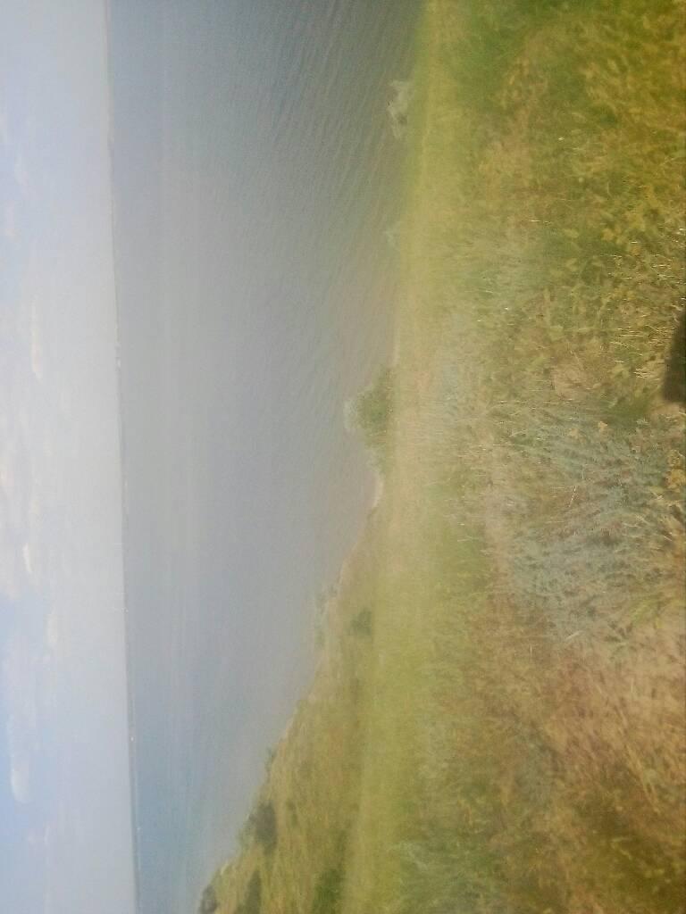 Дніпробугський ліман photo ваня