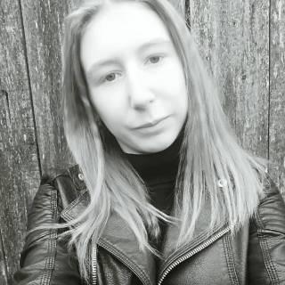 Фотографія Марія на InCamery.Ru