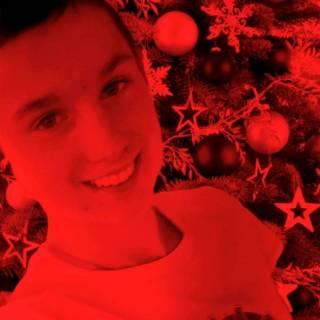 Photo Bogban23: класне Різдво