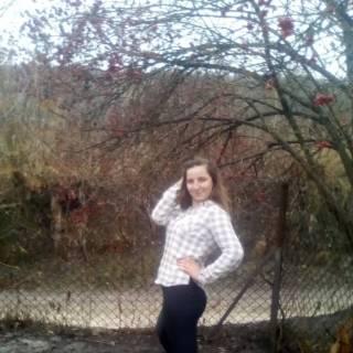Photo 147147: на дворі осінь а на обличчі літо