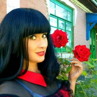 Фотография Світлана: Просто чудовий настрій))))