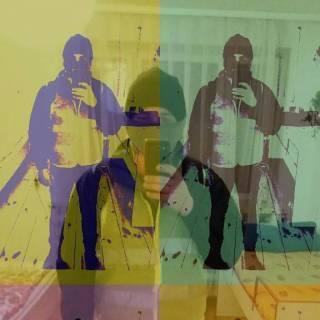 Photo deathoff97: it is me