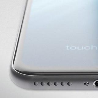 Фотография Яблочник: iPhone 7 будет сенсорная кнопка Home и водонепроницаемый корпусПо информации китайского ресурса Storm, у нового iPhone 7 будет отсутствовать физическая кнопка Home, что связано с желанием Apple сдел..