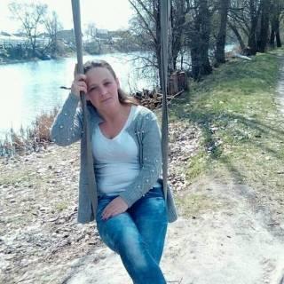 Photo 380663007037 in InCamery.Ru