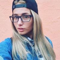 Фотография  (@lenaegorova12) на InCamery.Ru