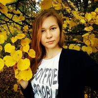 Инесса (@kitoky)