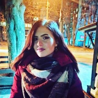 Фотография Вікторія: ????????