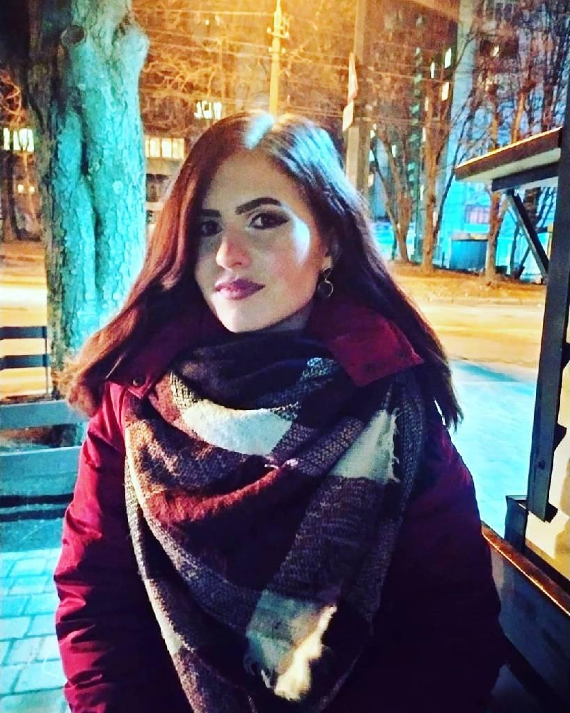???????? photo Вікторія