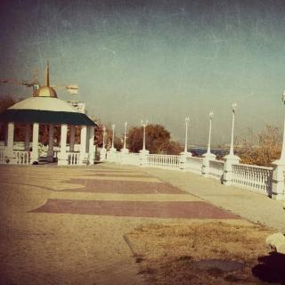 Фотография Воронеж: #Воронеж #ГородВоронеж #ЛюбимыйВоронеж