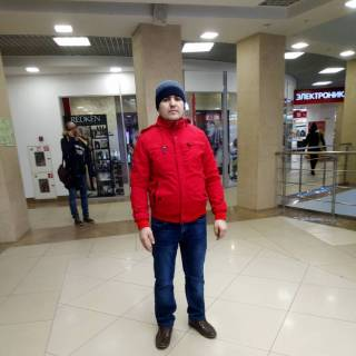 Akmal (@akmaljon) на InCamery.Ru