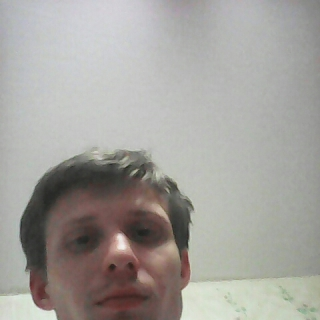 Александр (@sekterev25) in InCamery.Ru