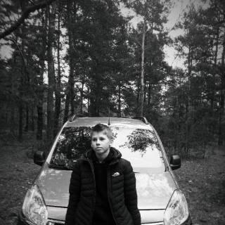Photo Vadimko