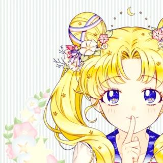 Anime (@animehouse) in InCamery.Ru