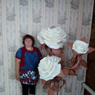 Photo 2305111076 in InCamery.Ru
