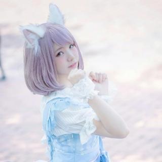 Фотография 黄昏ムーン (@tasogare_mun) на InCamery.Ru