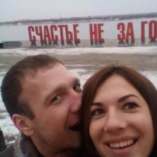 Екатерина (@katyagar) на InCamery.Ru