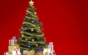 Фотография qwerty: Christmas