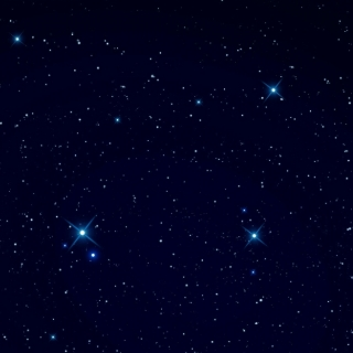 Фотография qwerty: cosmos