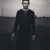 Фотография  (@newuser88) на InCamery.Ru