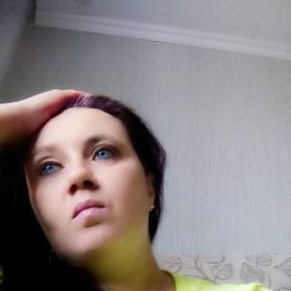 Фотография ирина на InCamery.Ru
