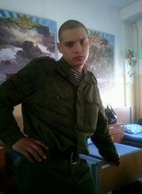 (@newuser51) in InCamery.Ru