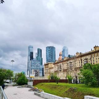 Foto Ruslan006 im InCamery.Ru