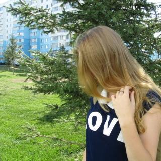 Фотография Стасян: Это лето запомнится только 1 человеком. Влюблятся больно
