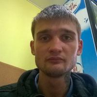 Дмитрий (@botdimas) in InCamery.Ru