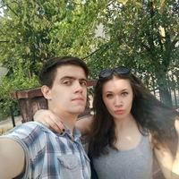 (@newuser60) на InCamery.Ru