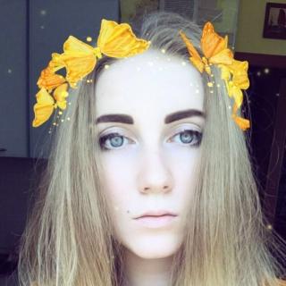 Olga (@drtigra)