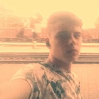 Photo Inff: Вокзал ето класс