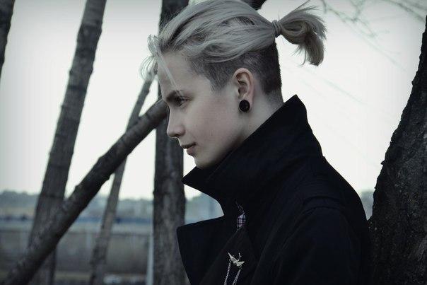 Фотография Rostik