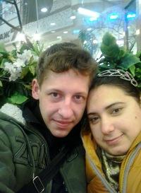 Photo  (@newuser74) in InCamery.Ru