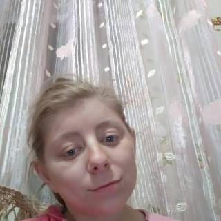 Лілія (@liliya94) in InCamery.Ru