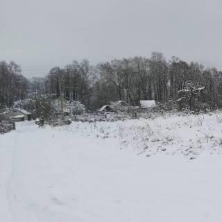 Photo Alena87: зима