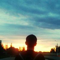 Фотография  (@maratko_shingarev)