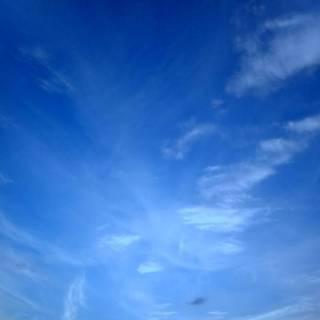 Photo neyga: небо