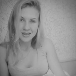 Ксения (@kseniya)