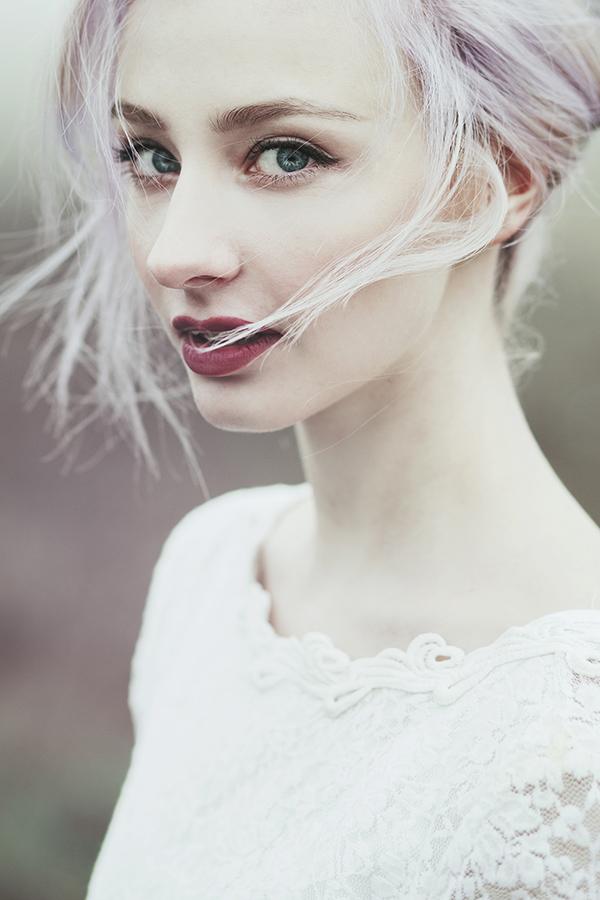 Photo xAlex